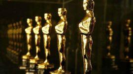 91. Oscar adayları yarın açıklanıyor
