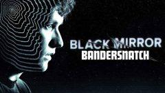 Black Mirror: Bandersnatch kendini kandırma hikayesi