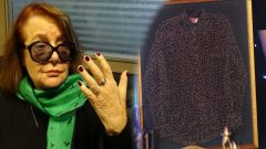 Müslüm Gürses'in sahte gömlek ve yüzüğü satıldı iddiası