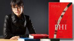 Azra Kohen'in romanı Fi İtalyanca basıldı