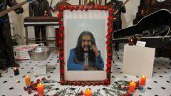 Barış Manço anma programı düzenleniyor