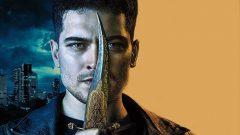 Hakan: Muhafız üçüncü ve dördüncü sezon onayını aldı