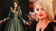 Sinemaya yeni Barbie Margot Robbie