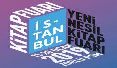 Yeni Nesil Kitap Fuarı imza günleri ve etkinlik programı