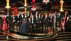 2019 Oscar Ödülleri sahiplerini buldu 91. Oscar Ödülleri kazananları