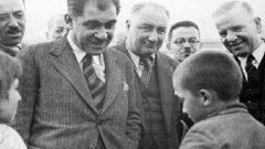 Hasan Ali Yücel 58. ölüm yıldönümünde anılacak