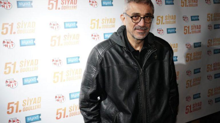 Ahlat Ağacı SİYAD Ödülleri'ne damgasını vurdu