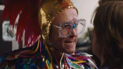 Elton John'un hayatı Rocketman ile sinemada