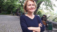 Esra Türkekul cenazesi nerede ne zaman – Son dakika