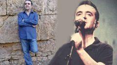 Ses sanatçısı Hakan Yeşilyurt vefat etti