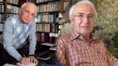 İzmir Kitap Fuarı onur konuğu Hidayet Karakuş