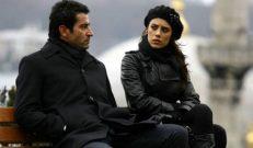 Kenan İmirzalıoğlu ve Cansu Dere aynı dizide