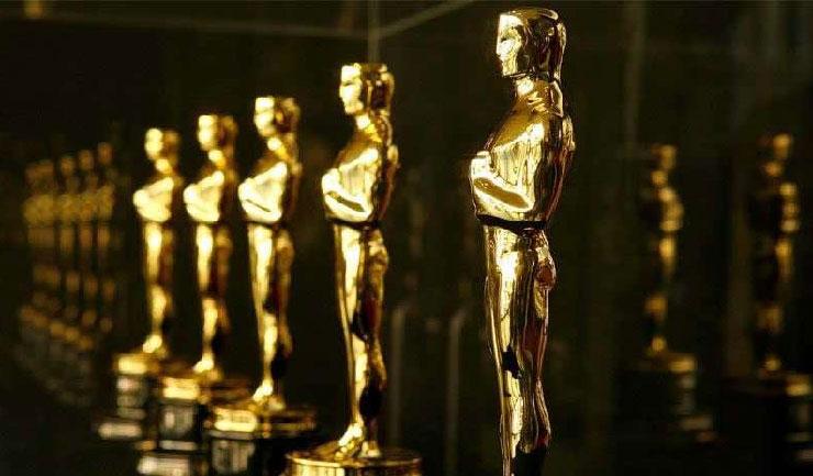 Oscar töreni sunucusuz yapılacak
