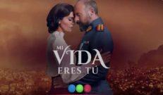Vatanım Sensin Arjantin televizyonunda