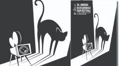 30. Ankara Film Festivali'nin afişi yarışmayla seçildi
