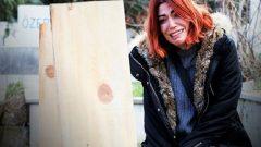 Avlu Deniz öldü mü sorusu diziye heyecan kattı
