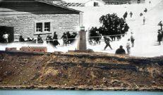 Cehennem Adası Nargin filminin konusu gerçek hayattan