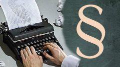 Everest Yayınları İlk Roman Yarışması 2019 başvuruları başladı