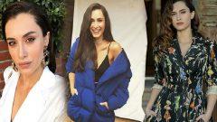 Hande Doğandemir Türk sinemasında kadının cinsel istismarını araştırmış