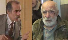 Hikmet Karagöz hastanede tedavi altına alındı