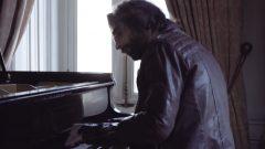 İlker Kaleli piyano resitali ile karşımızda
