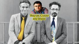 Murat Menteş Derde Deva Randevu ile yeni bir tarz oluşturdu