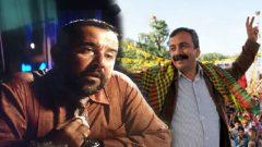 Organize İşler 2 filmi Sırrı Süreyya Önder'e selam çaktı