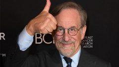 Steven Spielberg Netflix Oscar savaşı