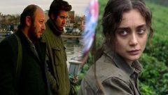 Türk filmleri Amerika'da – Boston Türk Film Festivali ne zaman