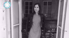 Açık Diyalog İstanbul'da Çağdaş Sanat Semineri
