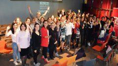 BizBizze'den Networking buluşması