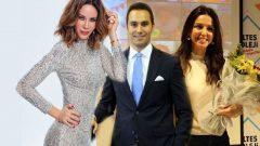 Cenk Küpeli nişanlı mı – Diyetisyen Alev Gezer kim