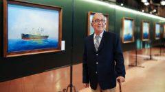 Haslet Soyöz buharlı gemi resimleri denizcilik tarihimize bir hediye
