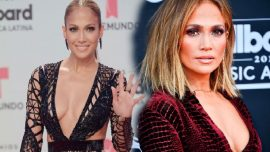 Jennifer Lopez evlilik komedisi Marry Me filminde