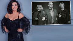 Nilgün Belgün Dünya Tiyatro Günü klibi ile ilgili açıklama yaptı