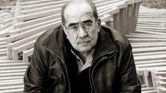 Polisiyenin usta yazarı Celil Oker vefat etti