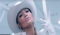 Jennifer Lopez Antalya'da çekirdek çitleyecek