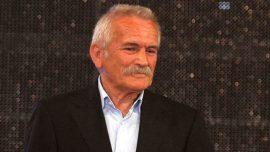 Yavuz Özkan'ın cenazesi ne zaman nerede toprağa verilecek