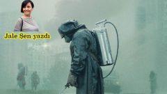 Çernobil dizisi neden izlenmeli