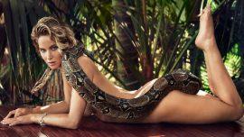 Jennifer Lawrence evlilik için hazırlanıyor