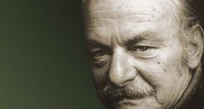 Melih Cevdet Anday ödülleri sahipleri Neslihan Önderoğlu ve Barış İnce