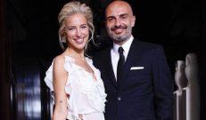 Burcu Esmersoy boşanıyor