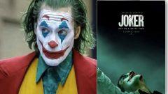 Joker yeni fragmanı yayınlandı