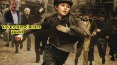 Oliver Twist ile yeniden buluşmak