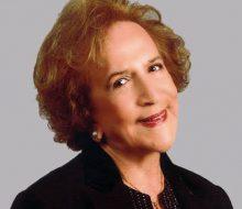 Sevgi Sanlı vefat etti tiyatronun acı kaybı