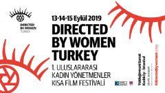 Kadın yönetmenler kısa filmleri ile Kadıköy'de