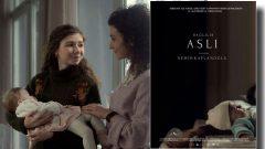 Oscar adayı film Bağlılık Aslı gişede hayal kırıklığına uğrattı