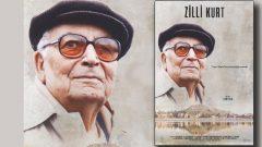 Zilli Kurt Yaşar Kemal'in yazamadığı romanının belgeseli