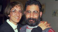 Ahmet Kaya filmi ailenin itirazına rağmen sürüyor