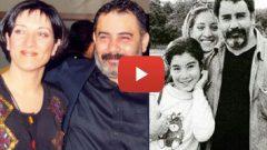 Ahmet Kaya filminin fragmanı İki Gözüm filminin fragmanı